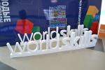 "23 апреля: экскурсия по чемпионату WorldSkills ""Молодые профессионалы"" 2018"